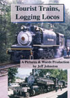 Tourist Trains Logging Locomotives
